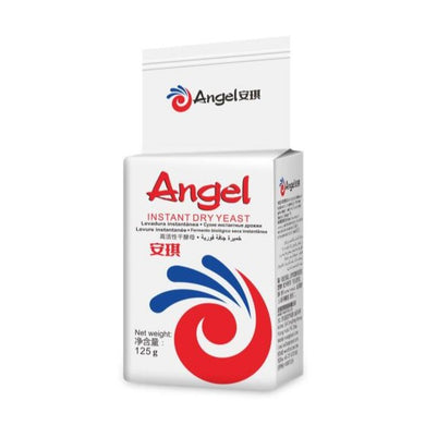Angel Yeast 500g - Savvy's Online Palengke and Grocery Delivery Philippines
