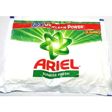 Load image into Gallery viewer, Ariel powder - 6 twinpacks - Savvy's Online Palengke and Grocery Delivery Philippines
