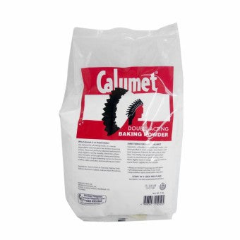 Baking Powder - Calumet - 1kg - Savvy's Online Palengke and Grocery Delivery Philippines