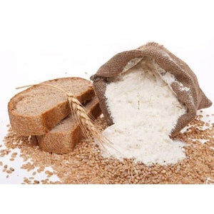 Flour- Bread Flour 1kg - Savvy's Online Palengke and Grocery Delivery Philippines