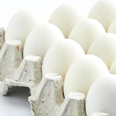 Eggs - white - Savvy's Online Palengke and Grocery Delivery Philippines