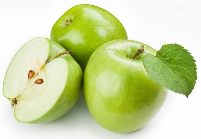 Green Apples 3pcs - Savvy's Online Palengke and Grocery Delivery Philippines