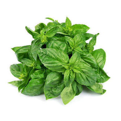 Basil 250g - Savvy's Online Palengke and Grocery Delivery Philippines