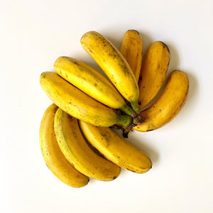 Banana Lakatan - Savvy's Online Palengke and Grocery Delivery Philippines
