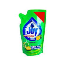 Load image into Gallery viewer, Dishwashing Liquid- Joy 375ml - Savvy's Online Palengke and Grocery Delivery Philippines