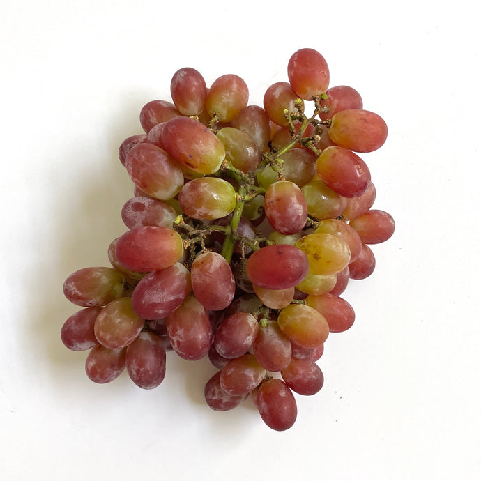 Grapes - Seedless - SAVVYS