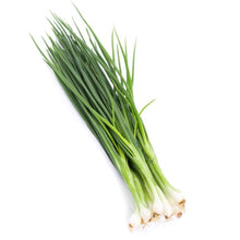 Load image into Gallery viewer, Spring onions per tali - SAVVYS