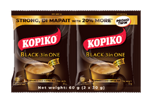 Load image into Gallery viewer, Kopiko 10 twinpacks (20s) Coffee - Savvy's Online Palengke and Grocery Delivery Philippines