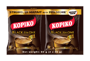 Kopiko 10 twinpacks (20s) Coffee - Savvy's Online Palengke and Grocery Delivery Philippines