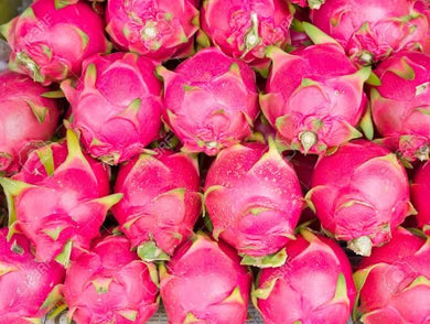 Dragonfruit - Savvy's Online Palengke and Grocery Delivery Philippines