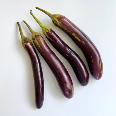 Eggplant - Talong - Savvy's Online Palengke and Grocery Delivery Philippines