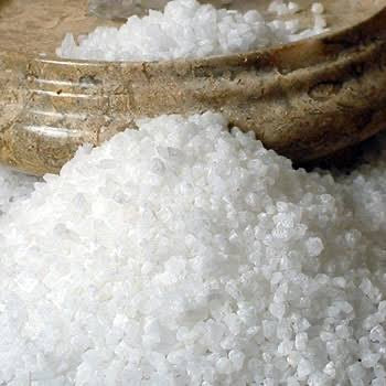 Rock salt - Asin - 1kg - Savvy's Online Palengke and Grocery Delivery Philippines