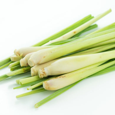 Lemongrass - Tanglad - Savvy's Online Palengke and Grocery Delivery Philippines