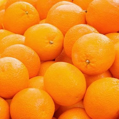 Orange - Savvy's Online Palengke and Grocery Delivery Philippines
