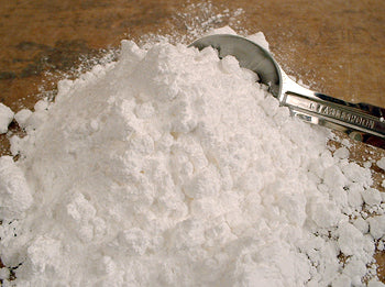 Confectioner's or Powdered Sugar 1kg - Savvy's Online Palengke and Grocery Delivery Philippines