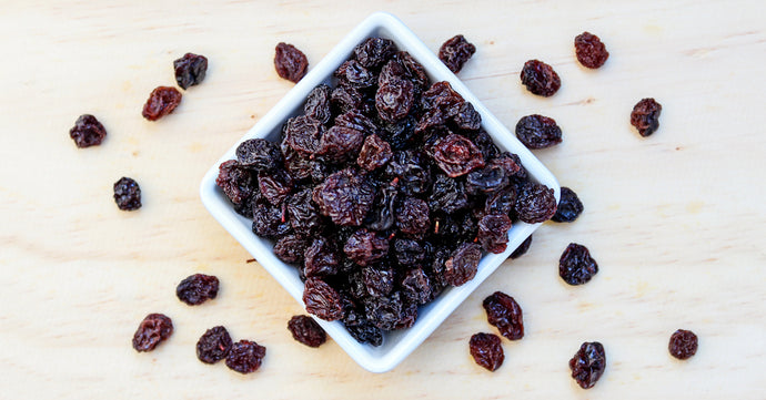 Raisins 250g - Savvy's Online Palengke and Grocery Delivery Philippines
