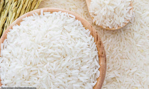 Rice- Dinorado- max 5kg - Savvy's Online Palengke and Grocery Delivery Philippines