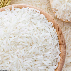 Rice- Jasmine-max 5kg - Savvy's Online Palengke and Grocery Delivery Philippines