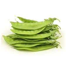 Chicharo - Snow peas - Savvy's Online Palengke and Grocery Delivery Philippines