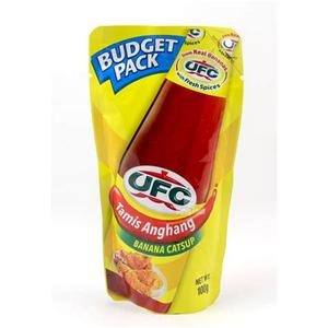 Ketchup - UFC - Savvy's Online Palengke and Grocery Delivery Philippines
