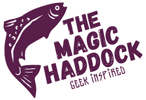 The Magic Haddock