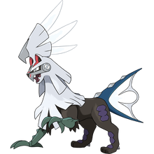 Load image into Gallery viewer, Pokémon 0773 Silvally