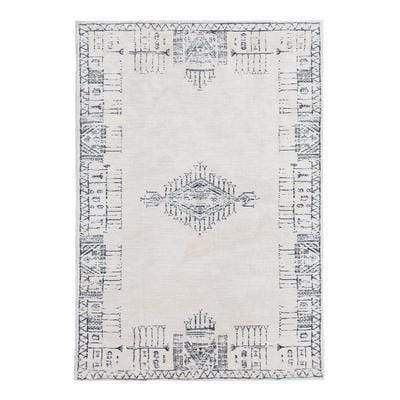 Salta 160cm x 230cm | Turkish Area Rug