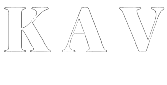 Kav Established 1999
