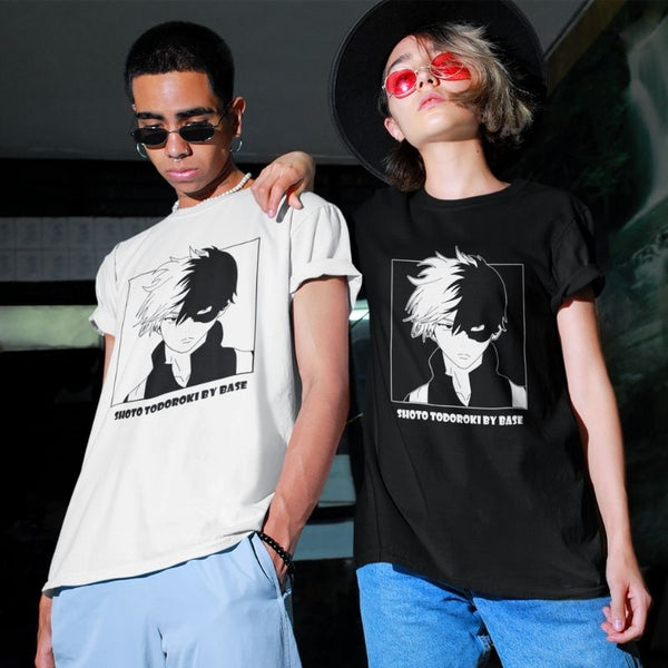 manga,otaku,face,avatar,sweatshirt,blanc,noir,tshirt,sweat,hoodie,naruto,anime,streetwear,snk,hxh,7ds,seven deadly signs, manga universe,manga shop, boutique vetements,vetements, homme,femme,unisexe,hunterxhunter,myherosacademia,sevendeadlysigns,attackofthetittans,l'attaquedestitans,manga universe,dragon ball,dbz,one piece,ace,kirua,gon,luffy,san goku,shoto,izuku,zoro,hisoka