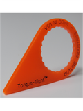 33mm Torque-Tight™