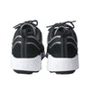 Nike Air Zoom Spiridon 16 SE