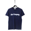Best Company SS18 Navy Short Sleeve T-Shirt