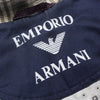 Emporio Armani Women's Button Up Jacket circa 1980's