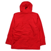 Patagonia Red Hooded Jacket circa 2000's