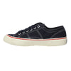 Superga 2490 Cotu Navy Trainer