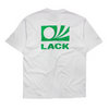 Lack of Guidance Franz T-Shirt