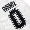 Lack of Guidance Roy Long Sleeve T-Shirt