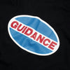 Lack of Guidance Pavel T-Shirt