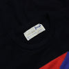 Pringle Sports Nick Flado Wool Knit circa 1980's