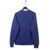 Best Company AW18 Bluette Crew Neck Sweatshirt