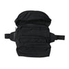 CP Company AW 2000 Urban Protection Side Bag