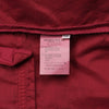 CP Company SS 2005 Red Chore Jacket
