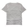 CP Company Ideas From Massimo Osti Grey T-Shirt circa early 1990's