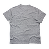 CP Company Ideas From Massimo Osti SS 1993 Grey Speckled T-Shirt