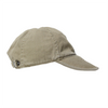 Nigel Cabourn Lybro Tan Globe Mechanics Cap