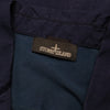Stone Island Shadow Project SS 15 David C Navy Trench Coat