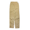 CP Company Ideas From Massimo Osti Tan Utility Trousers circa early 1980's
