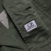 CP Company Ideas From Massimo Osti SS 1992 Continuative Garments Safari Jacket