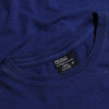 Ralph Lauren Blue Polo Bear T-Shirt circa 1990's