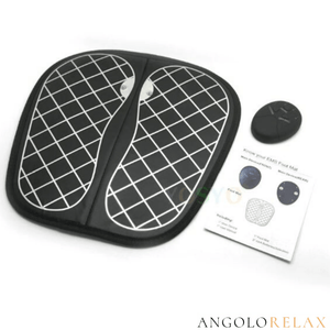 Massager Rivitalizza™ - AngoloRelax